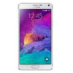Nuevo Galaxy Note 4