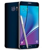 Moviles clones chinos Galaxy Note 5