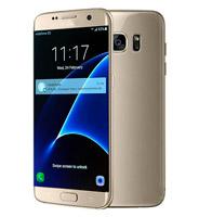 Clon chino Samsung Galaxy S7