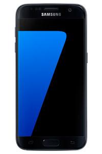 Ver clones del Galaxy S7