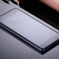 Elephone S2 Review foto delantera