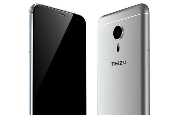 Características Meizu Pro 5 y dónde comprar barato