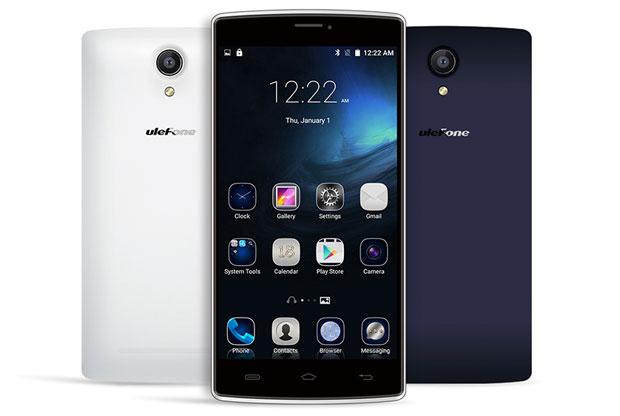 Ulefone Be Pro 2 opiniones