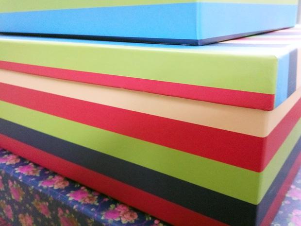 Colores fotos vk700 pro
