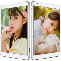 Tablet China Teclast X98 Air III