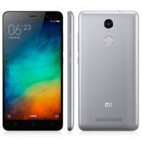 Xiaomi Redmi Note 3 características, opiniones y donde comprar