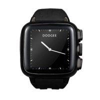 Doogee S1 Smartwatch opiniones y precio