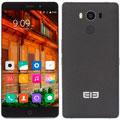 Diferencias entre versiones Elephone P9000