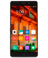 Elephone P9000 Lite marcas teléfonos chinos
