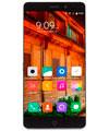 Elephone P9000 marcas móviles chinos