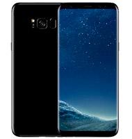 Clon del Galaxy S8 chino 2017