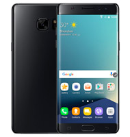 Clon Galaxy Note 7 - HDC Note 7 Lte