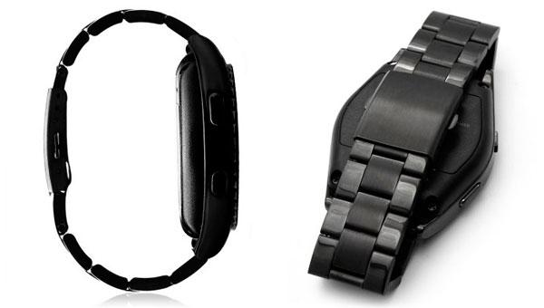 No.1 G4 reloj inteligente barato