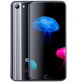 Réplica del Samsung Galaxy S7