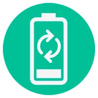 Cómo calibrar la batería de un smartphone chino