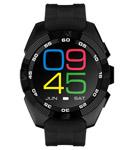 No.1 G5 mejores relojes inteligentes chinos baratos