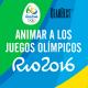 Ofertas en Gearbest en los Juegos de Río