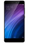 Comparativa móviles chinos gama media Xiaomi Redmi 4