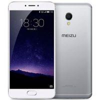 Meizu Pro 6 en Oferta
