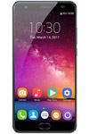 Oukitel K6000 Plus móviles baratos y buenos menos de 200€