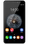 Oukitel U15 Pro móviles baratos y buenos menos de 200€