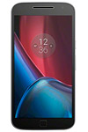 Teléfonos chinos gama alta Motorola Moto G4 Plus