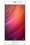 Teléfonos Chinos Xiaomi Redmi Pro