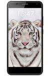 Ulefone Tiger comprar móviles baratos