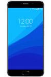 UMi Z móviles chinos buenos y baratos