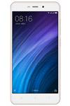 Xiaomi Redmi 4A comprar móviles baratos
