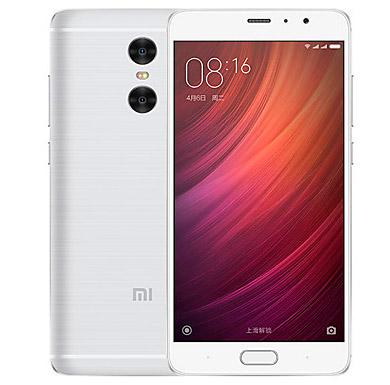 Teléfonos Chinos buenos Xiaomi Redmi Pro