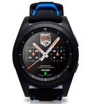 No.1 G6 mejores relojes inteligentes chinos baratos