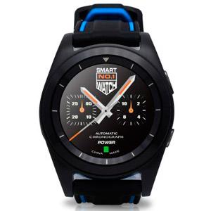 No.1 G6 smartwatchs chinos 2017