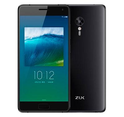 Lenovo Zuk Z2 Pro Móviles Chinos