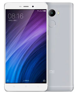 Xiaomi Redmi 5 Ofertas 2017