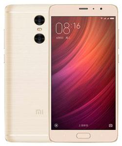 Xiaomi Redmi Pro Ofertas 2017