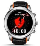 LEMFO LEM5 mejores relojes inteligentes chinos baratos
