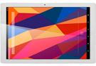 Cube iWork 12 mejores tablets chinas buenas de 12 pulgadas