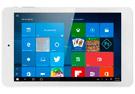 Cube iWork 8 Air tablets chinas menos 100 euros