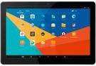 Teclast Tbook 12 Pro tablets chinas baratas 12 pulgadas