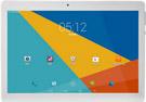 Teclast X10 tablets baratas menos 100€
