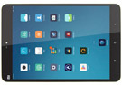 Xiaomi Mi Pad 2 mejor table china 7 pulgadas 2017