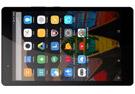 Lenovo P8 tablets chinas buenas