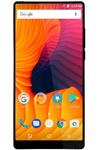 Vernee Mix 2 móviles baratos y buenos menos de 200€