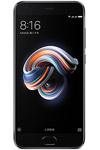 Xiaomi Mi Note 3 mejor móvil chino 2018