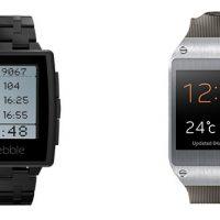 Relojes Smartwhatch