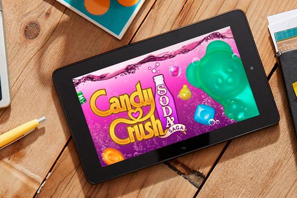 amazon tablets baratas para niños pequeños