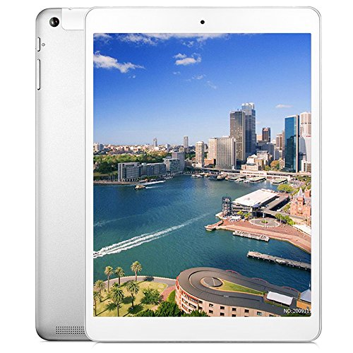 Tablet Onda V975W con Windows 8.1