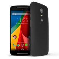 Review y Opiniones del nuevo Motorola Moto G