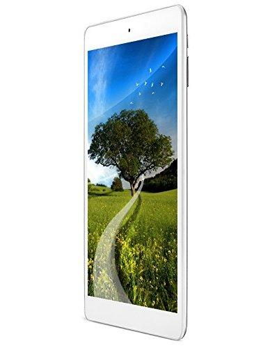 Tablet china Onda con windows completo
